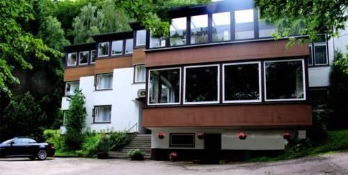 Waldhotel Bad Munstereifel Bad Munstereifel Hotel In Deutschland