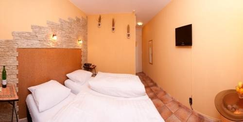 Arena Stadt Munchen Munich Hotel Germany Limited Time Offer