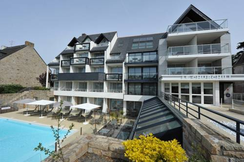 Brittany Hotels Infos