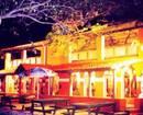 INDeco Hotels Mahabalipuram