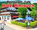Hotel Almrausch