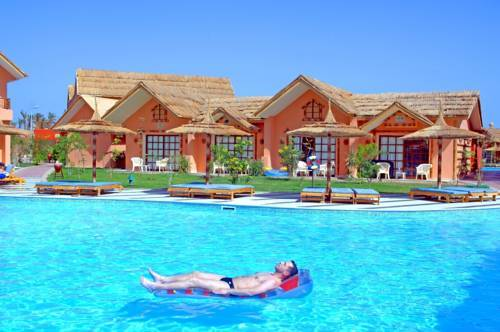 Jungle Aqua Park Hurguada, Hotel Egypt. Limited Time Offer!