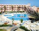 Horizon Sharm