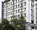 Taipei Fullerton Hotel - North