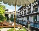 Phuketa
