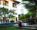 Monaburi Boutique Resort