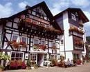 Hotel-Café Züschener Bauernstuben Garni