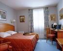 Logis Hostellerie De La Reine Blanche