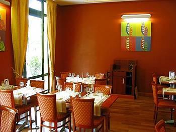 Hotel Pas Cher Serris Val D Europe