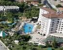 Elize Beach Resort