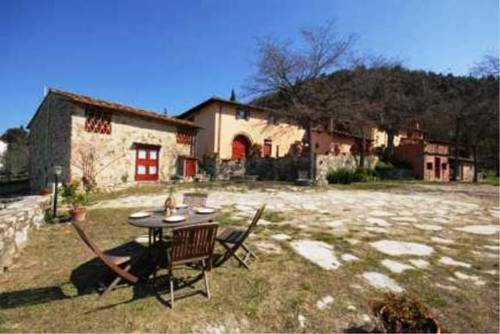Agriturismo verde oliva bagno a ripoli hotel italy limited time