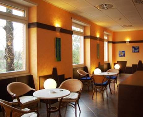 Clarhotel hotel rome null prix r servation moins cher for Prix hotel moins cher