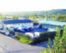 Fraser Bridge Inn and RV Park