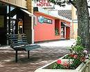 Victor City Motel
