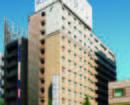 Toyoko Inn Kagoshima Tenmonkan No2