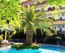Hotel Ntanelis