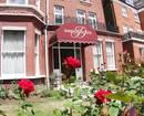 Dawson House Hotel - Guest House