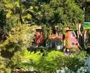 Quinta do Monte Panoramic Gardens