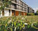 Park & Suites Confort Grenoble-Meylan