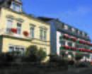 Rheinhotel Rüdesheim Gästehaus Wohnen im Weingut