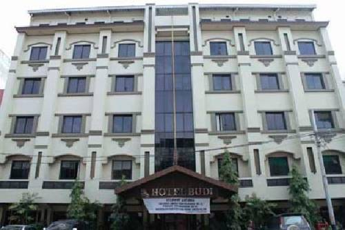 Hotel Budi Palembang Hotel Indonesia Limited Time Offer