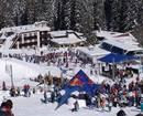 Hotel Ski & Fun