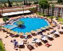 Hotel Albatros Garden