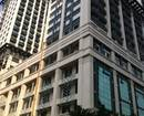 J Living International Apartment (Shang De)