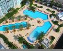 Residence at Bayside by Elite City Stays