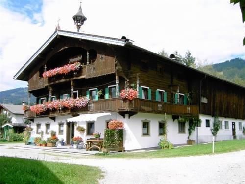 Haringhof Kirchberg In Tirol Hotel Austria Limited Time Offer