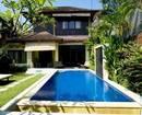 Aloha Bali Villa