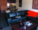 Corporate Executive Apartments @ Aardstay - Midrand