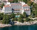 Hotel Excelsior Lovran