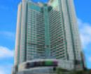New Century Hotel, Shanghai