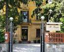 Villa Alle Rampe