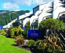 Copthorne Hotel & Apartments Queenstown Lakeview