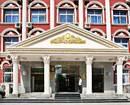Saint Angel Hotel - Beijing