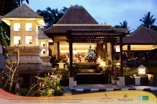 West Nusa Tenggara Hotels Infos