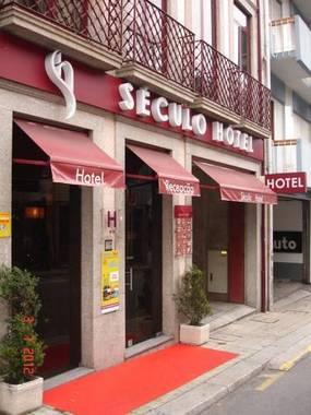 s culo hotel hotel porto portugal prix r servation moins cher avis photos vid os. Black Bedroom Furniture Sets. Home Design Ideas