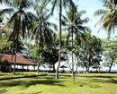 Mascot Beach Hotel