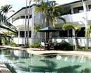Half Moon Bay Resort