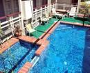 Riverboat Lodge Motor Inn