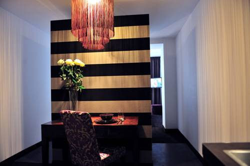 Goodman S Living Berlin Hotel Germany Limited Time Offer