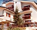Hotel Abete
