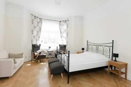 hotell stockholm erbjudande
