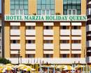Hotel Marzia Holiday Queen