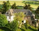 Hotel Burgfrieden & Damwildzucht