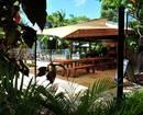 Noosavillage River Resort