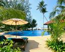Koh Chang Tropicana Resort & Spa, Managed by Centara