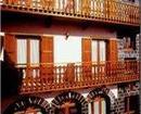 Hotel Picchio Nero
